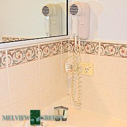 melview-bath-250