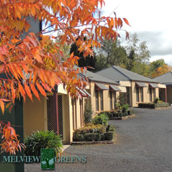 melview-cottage-row-250