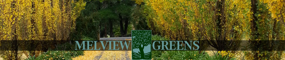 Melview Greens