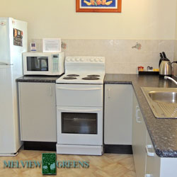 melview-kitchen-250