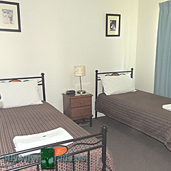 melview-twin-beds-250